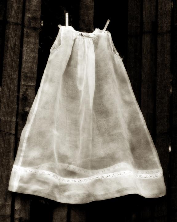 The Dressweb